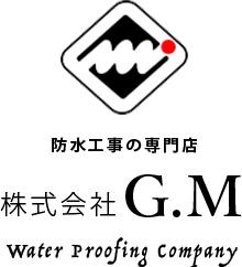 株式会社GM