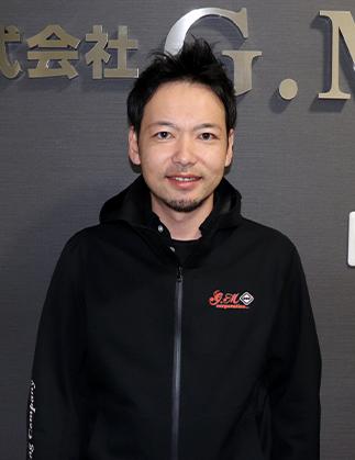田島 大輔