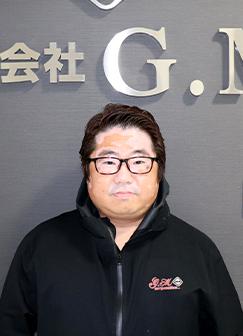 松脇 浩範